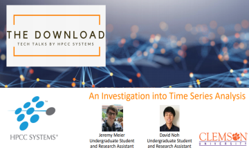 An Investigation into Time Series Analysis