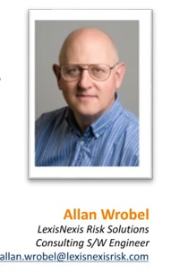 Allan Wrobel Photo