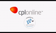 CPL Online leverages HPCC Systems