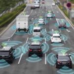 Keeping Big Data Under Control for Autonomous Cars