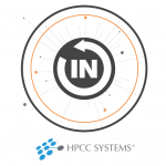HPCC Systems Intern Program