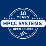 10 Years Open Source Seal